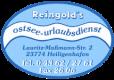 Reingold-Logo-frei-215x150